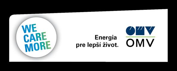 Obsluha Cerpacej Omv Slovensko S R O Profesia Sk