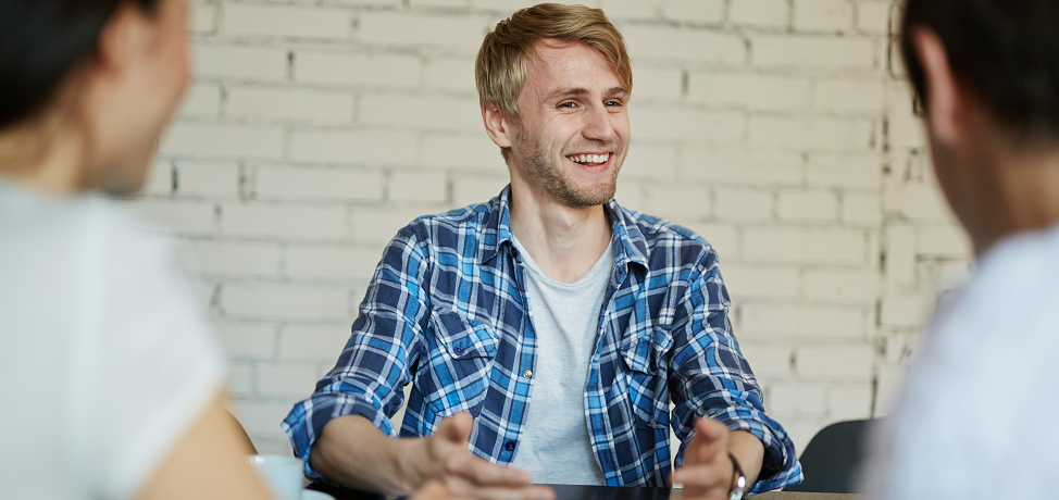 how to speak about salary job interview Lithuania