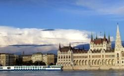 Maďarsko - Kariéra v kocke - Profesia.sk