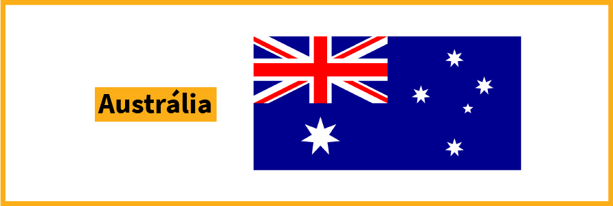 práca v Austrálii