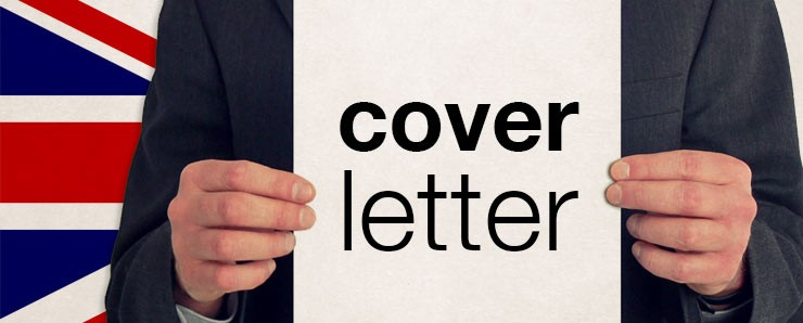 cover_letter