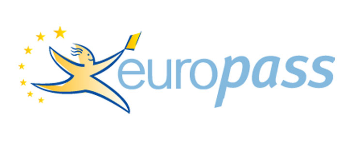 Europass - Slovník pojmov - Profesia.sk