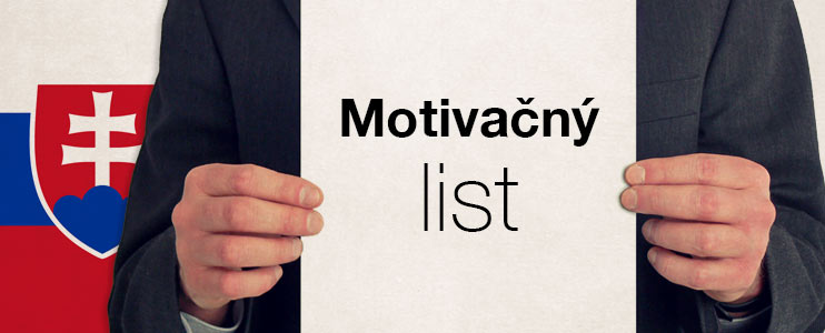 motivacny_list_sk