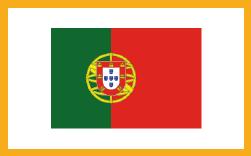 práca v Portugalsku