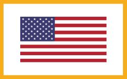 práca v USA