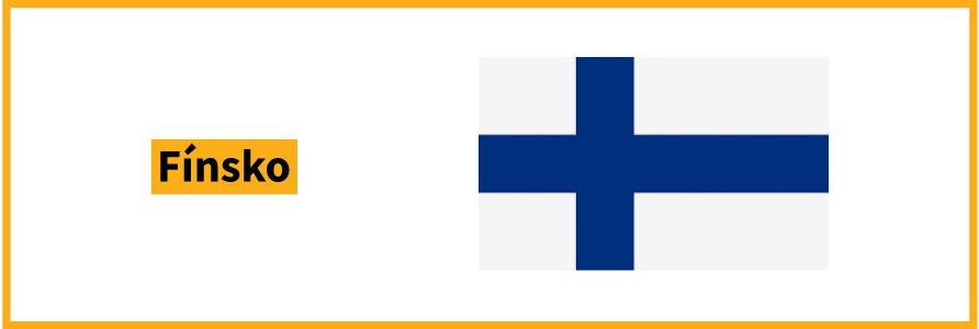 práca vo Fínsku