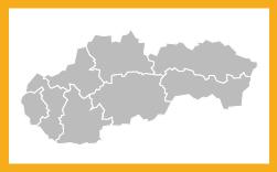slovenské platy