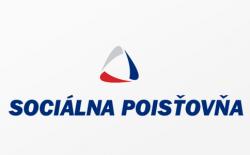 Sociálna poisťovňa - Kariéra v kocke - Profesia.sk