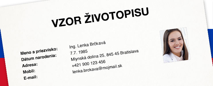 vzor_zivotopisu